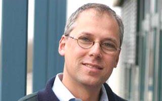 Martin Vingron