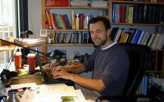 Stefan Schaal