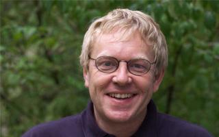 Hans-Peter Seidel