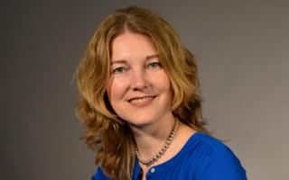 Katherine J. Kuchenbecker